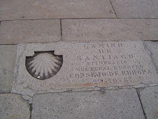 borne 0 à Santiago